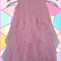 Mykiddiefashion - ZARA Kids - Elegant Pink