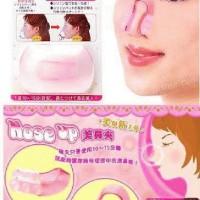 Katalog Nose Up Katalog.or.id