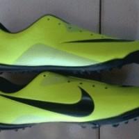 Sepatu Futsal Nike Mercurial Flag
