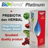 Bioterra Platinum