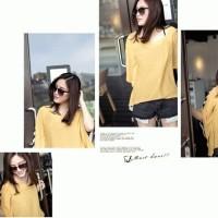 10767 - yellow