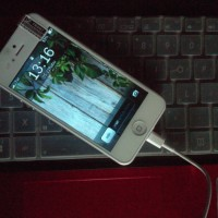 iphone 5 best copy 100% mirip