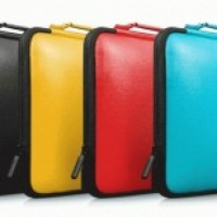 "Capdase mKeeper Sleeve Koat for Macbook Pro 13"""