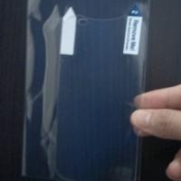Anti Gores, Screen Protector Acer Liquid E2