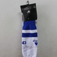 Socks GO Chelsea Home