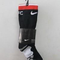 Socks GO MU Home