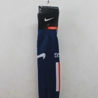 Socks GO PSG Home