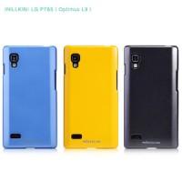 Hard Case LG Optimus L9 Nillkin Multi Color Shield
