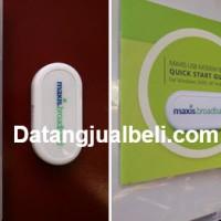 Modem HUAWEI e220 Vodafone