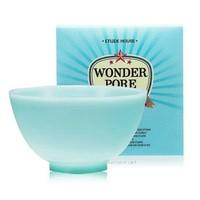 ETUDE HOUSE ~ Wonder Pore Mixing Bowl