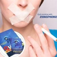 *** ZERO SMOKE MAGNET !! ***