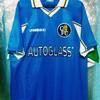 Jersey Chelsea 1997