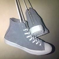 Sepatu Converse Allstar Original