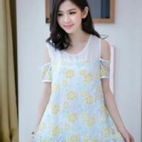 14621 - Yellow
