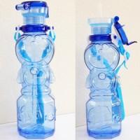 Tempat Botol Minum Doraemon Full Body