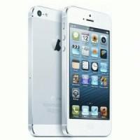 IPHONE 5 16GB GARANSI DISTRIBUTOR 1 TAHUN