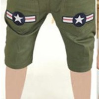 AR Force Pant