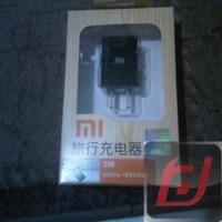 Charger original xiaomi redmi 1s & redmi note output 1 ampere