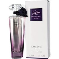Parfum Original - Lancome Tresor Midnight Rose Woman