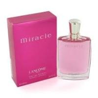Parfum Original - Lancome Miracle Woman