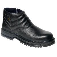 Sepatu formal cocok untuk kerja