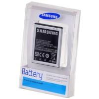 Baterai Samsung Galaxy J1 ACE Original Ori 100% Batre Battery