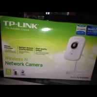 ip camera wireless tplink