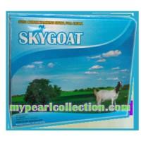 SkyGoat Susu Bubuk Kambing Etawa