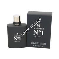 Parfum Original - Aigner No 1 Intense Man