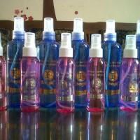Kangen Water (Beauty Water n Strong Acid Water)
