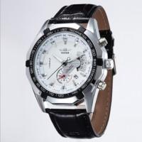Winner TM340 Automatic Mechanical Watch(Jam Tangan Otomatis - Mekanis)