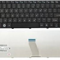 Keyboard Laptop for Acer Aspire 4732 4732Z Series/ Emachines D725