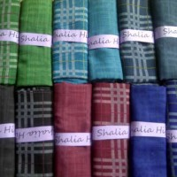 Pashmina, Pasmina, Jilbab, Hijab, Kerudung, Syal, Scarf, Shawl, Segi Empat (4) Unik Motif Bolak Balik KOtak Polos