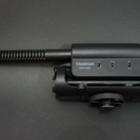 Microphone Takstar SGC-598