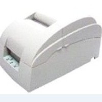 Printer Thermal epos