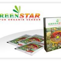 "Biang Pupuk Organik GreenStar"""