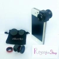 OlloClip iPhone 4/4s