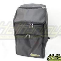 RC Bag 1:10 On Road / Off Road HT-BAGH10K (Black)