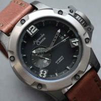 AC 6295 dark brown original (automatic)