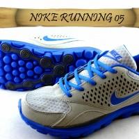 Nike Running 05