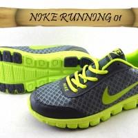 NIKE RUNNING 01