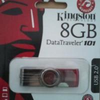 Flash Disk Kingston ORI 8GB