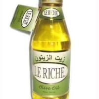Minyak Zaitun LE-RICHE
