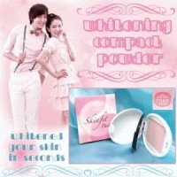 ETUDE HOUSE POWDER SKINFIT PACK
