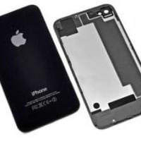 casing belakang iphone 4s