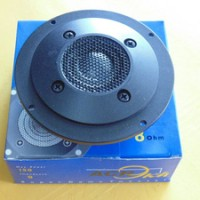 TWEETER DOME ACR 9KH 150W
