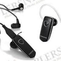 headset bluetooth samsung HM 3500