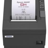 Epson TM-T88V (Thermal POS Printer)