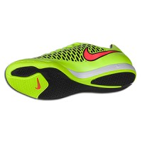 Sepatu Futsal Nike Magista Onda Volt Hyper Punch