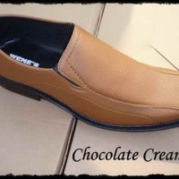 Pantofel Chocolate Creamer